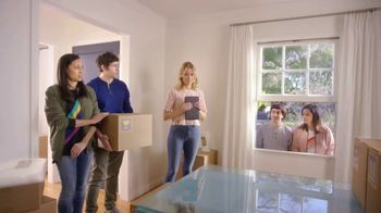 Realtor.com TV Spot, 'Moving Day & the Not-Yous' Featuring Elizabeth Banks - 2164 commercial airings