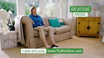 Revitive Medic TV Spot, 'Don't Suffer' - Thumbnail 3
