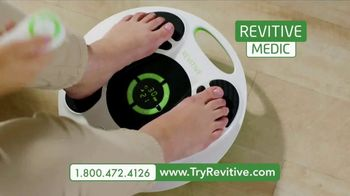 Revitive Medic TV Spot, 'Don't Suffer' - Thumbnail 7