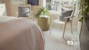 HGTV Home by Sherwin-Williams TV Spot, 'Color Collections' - Thumbnail 5