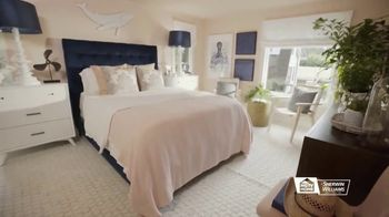 HGTV HOME by Sherwin-Williams TV Spot, 'Color Collections'