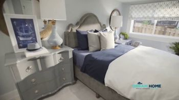 HGTV Home by Sherwin-Williams TV Spot, 'Color Collections' - Thumbnail 8