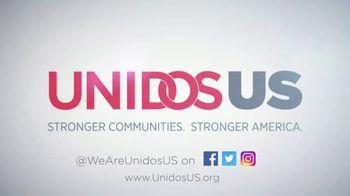 Unidos US TV Spot, 'Together' - Thumbnail 10