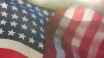 Unidos US TV Spot, 'Together' - Thumbnail 2