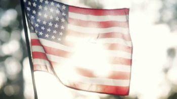 Unidos US TV Spot, 'Together' - Thumbnail 7