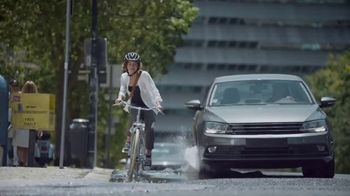 Delta Faucet ShieldSpray TV Spot, 'Shield Yourself' Song by James - Thumbnail 1