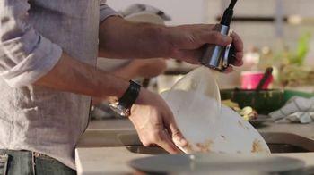Delta Faucet ShieldSpray TV Spot, 'Shield Yourself' Song by James - Thumbnail 6