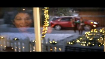 Chevy Employee Discount for Everyone TV Spot, 'New Year: 2018 Silverado' [T2] - Thumbnail 3