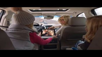 Chevy Employee Discount for Everyone TV Spot, 'New Year: 2018 Silverado' [T2] - Thumbnail 4
