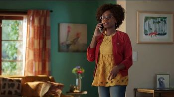 Discover Card Social Security Number Alerts TV Spot, 'Don't Shake'