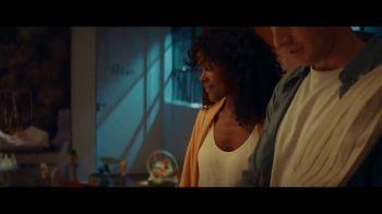 Blue Apron TV Spot, 'Wednesday' - Thumbnail 3