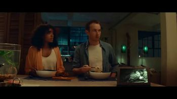 Blue Apron TV Spot, 'Wednesday'