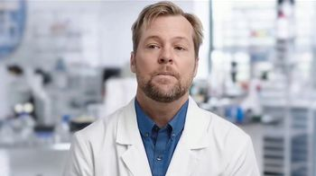 PhRMA TV Spot, 'Together: Lung Cancer' - Thumbnail 1