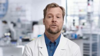 PhRMA TV Spot, 'Together: Lung Cancer' - Thumbnail 9