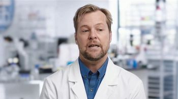 PhRMA TV Spot, 'Together: Lung Cancer' - Thumbnail 6