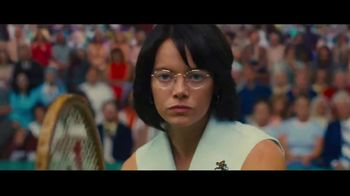 Battle of the Sexes Home Entertainment thumbnail