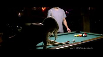 Elite Singles TV Spot, 'Rediscover: Firsts' - Thumbnail 5