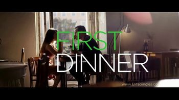 Elite Singles TV Spot, 'Rediscover: Firsts' - Thumbnail 7