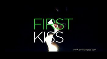 Elite Singles TV Spot, 'Rediscover: Firsts' - Thumbnail 8