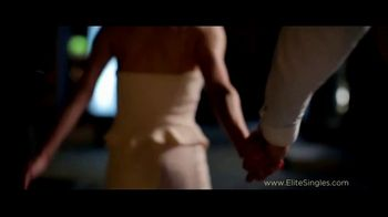 Elite Singles TV Spot, 'Rediscover: Firsts' - Thumbnail 9