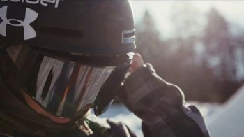 Jack Frost Big Boulder TV Spot, 'Start Here' - Thumbnail 1