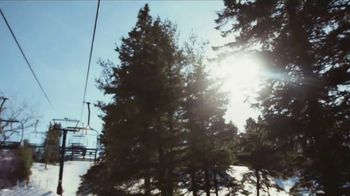 Jack Frost Big Boulder TV Spot, 'Start Here' - Thumbnail 2