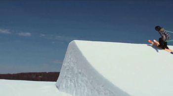 Jack Frost Big Boulder TV Spot, 'Start Here' - Thumbnail 3