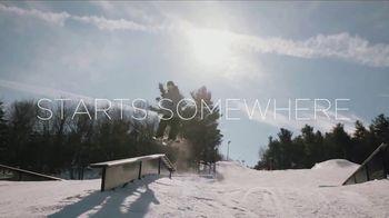 Jack Frost Big Boulder TV Spot, 'Start Here' - Thumbnail 5