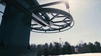 Jack Frost Big Boulder TV Spot, 'Start Here' - Thumbnail 6