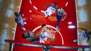 NBA League Pass TV Spot, 'Slamming It Down' - Thumbnail 3