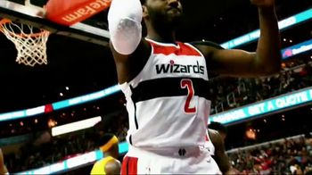 NBA League Pass TV Spot, 'Slamming It Down' - Thumbnail 6