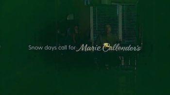 Marie Callender's Chicken Pot Pie TV Spot, 'Date Night' - Thumbnail 9