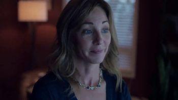 Marie Callender's Chicken Pot Pie TV Spot, 'Date Night' - Thumbnail 3