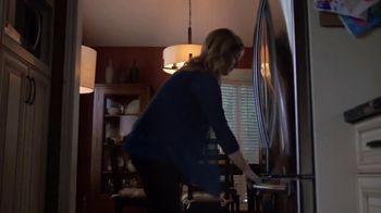Marie Callender's Chicken Pot Pie TV Spot, 'Date Night' - Thumbnail 4