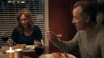 Marie Callender's Chicken Pot Pie TV Spot, 'Date Night'