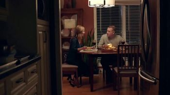 Marie Callender's Chicken Pot Pie TV Spot, 'Date Night' - Thumbnail 8