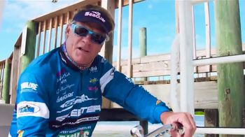Seaguar TV Spot, 'What's the Difference?' - Thumbnail 1