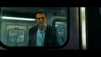 The Commuter - Alternate Trailer 6