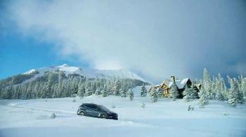 Hyundai Holidays Sales Event TV Spot, 'Naughty or Nice' Song by Sihasin [T2] - Thumbnail 1
