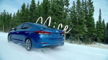 Hyundai Holidays Sales Event TV Spot, 'Naughty or Nice' Song by Sihasin [T2] - Thumbnail 4