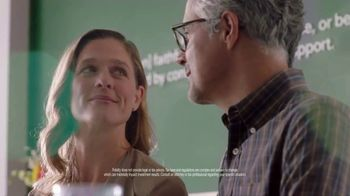 Fidelity Investments Wealth Management TV Spot, 'Straightforward Advice' - Thumbnail 6
