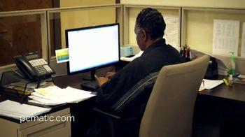 PCMatic.com TV Spot, 'Iberville Parish Sheriff's Office' - Thumbnail 4