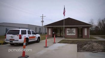 PCMatic.com TV Spot, 'Iberville Parish Sheriff's Office' - Thumbnail 8