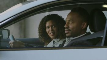 Nissan Master the Drive Sales Event TV Spot, 'Fulfill Your Destiny' [T2] - Thumbnail 6