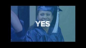 Penn Foster TV Spot, 'You CAN Earn Your High School Diploma' - Thumbnail 1