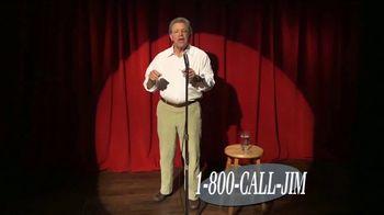 Sokolove Law TV Spot, 'Lawyer Jokes' - Thumbnail 1