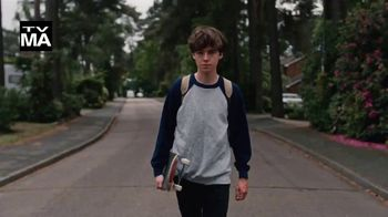 Netflix TV Spot, 'The End of the F***ing World' Song by Spencer Davis Group - Thumbnail 1