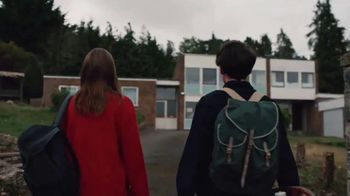 Netflix TV Spot, 'The End of the F***ing World' Song by Spencer Davis Group - Thumbnail 2