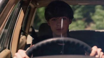 Netflix TV Spot, 'The End of the F***ing World' Song by Spencer Davis Group - Thumbnail 4