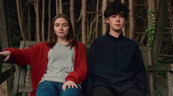 Netflix TV Spot, 'The End of the F***ing World' Song by Spencer Davis Group - Thumbnail 5